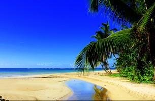 Copie de paysages plages
