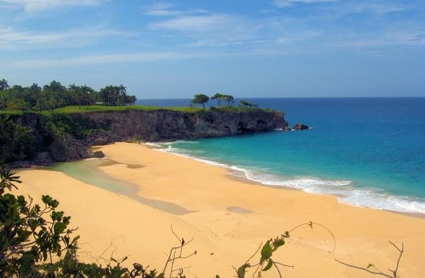 Playa grande 006