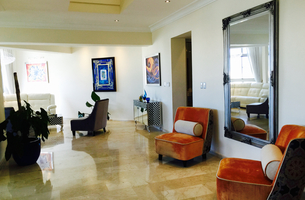 Condo in Santo Domingo, Dominican Republic