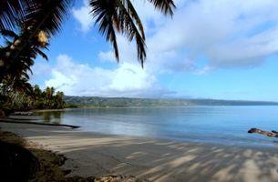 Condo in Playa Bonita, Dominican Republic