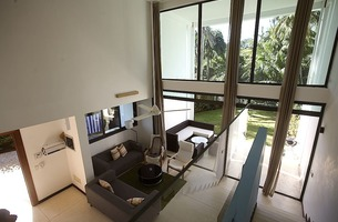 Condo in La Barbacoa, Dominican Republic