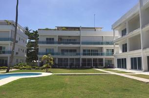 Condo in Playa Popy, Dominican Republic