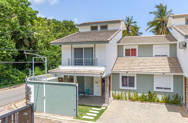 House in Playa Bonita, Dominican Republic