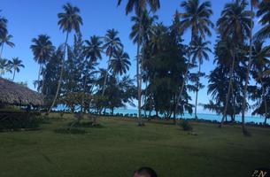 Lot in Playa Bonita, Dominican Republic