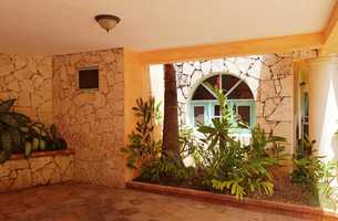 House in La Romana, Dominican Republic
