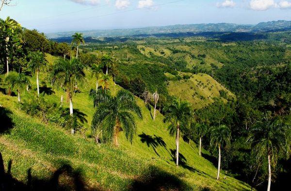 Community espaillat province dominican republic real estate