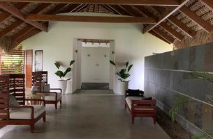 Condo in Cosón, Dominican Republic