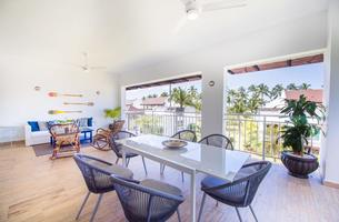 Condo in Playa Bonita, Dominican Republic