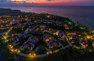 Condo in El Portillo, Dominican Republic